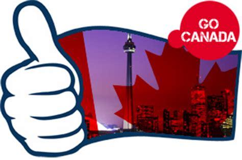 Prejudice in Canada essay 2017